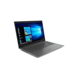 """Lenovo V155 / 15.6"""" FHD / AMD Ryzen R3-3200U / 8GB DDR4 / 256GB NVME / Windows 10 Home / Nordic"""