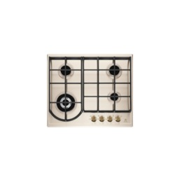 Electrolux EGH6343RON