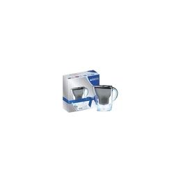 Brita Marella Jug + 3 kassetid MXplus