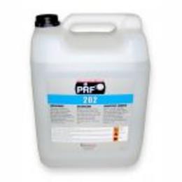 PRF PRF202 kaitselakk 10L