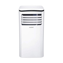 COMFEE MPPH-08CRN7 mobile air conditioner