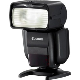 Canon Flash SPEEDLITE 430EX III RT (0585C011AA)