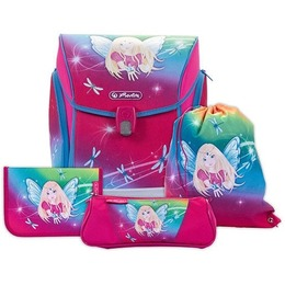 Herlitz Midi Plus Fairy/50007851