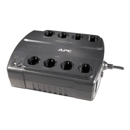 APC BE550G-GR