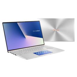 """Asus ZenBook UX534FTC-A8224R hõbe, 15.6 """", FHD, 1920 x 1080 pikslit, Matt"""