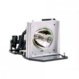 Acer lamp Replacement  for PD100/PD120/XD1170D/XD1270D/XD1250P