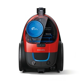 Philips  PowerPro Compact FC9330