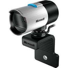 Microsoft MS LIFECAM STUDIO FOR BUSINESS USB