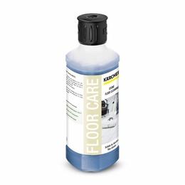 Kärcher Karcher 6.295-943.0 RM 537 Floor cleaner 500 ml