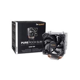 be quiet! CPU Cooler Pure Rock Slim