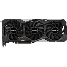 Gigabyte GeForce RTX 2080 SUPER Windforce OC 8G