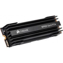 Corsair Force MP600 M.2 NVME 1TB