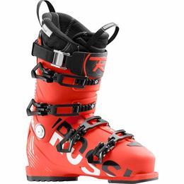 Rossignol Allspeed Elite 130 Ski Boots Red 28