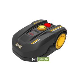 LandXcape LX790i - robot lawn mower - 2020 model