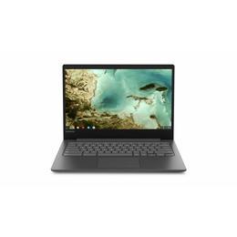 "Lenovo S330 Chromebook 14 "" 81JW0009MH"
