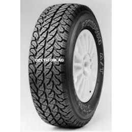 Pirelli  Scorpion A/T ( 235/60 R18 107T XL , N0 )