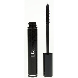 Christian Dior  Dior Diorshow Blackout Mascara Cosmetic 10ml naistele