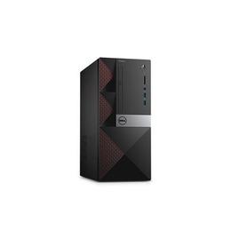 Dell  Vostro 3668 MiniTower N227VD3668EMEA01_1