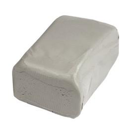 Hama voolimissavi Adhesive Paste (7091)