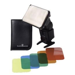 Lumiquest hajuti FX komplekt (LQ-111)