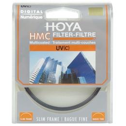 Hoya Filter UV HMC (C) 58mm