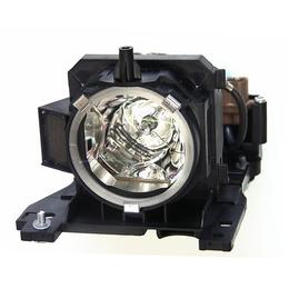 Hitachi Projektori lamp DT00911