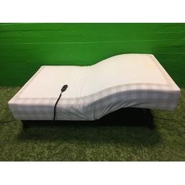 Hästens elektriliselt tõstetav voodi (kasutatud)