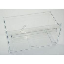 Electrolux Külmiku sügavkülma kast AEG, Electrolux, Zanussi