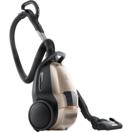 Electrolux PURED9 Deluxe PD91-8SSM
