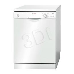 Bosch  SMS 50D62EU
