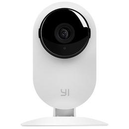 Xiaomi Yi 1080p Home Camera White