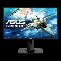 "Asus 24"" LCD VG245Q"