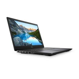 "Dell G5 15 5500 MC2TD 15.6 ""FHD i5-10300H  512GB SSD GTX1650Ti"