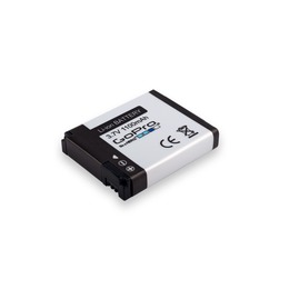 GoPro Rechargeable Li-Ion Battery