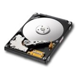Seagate Momentus Spinpoint M8 ST500LM012 500GB