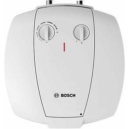 Bosch Tronic TR2000T 15T