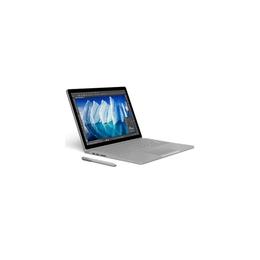 Microsoft  Surface Book 95F-00009 2in1