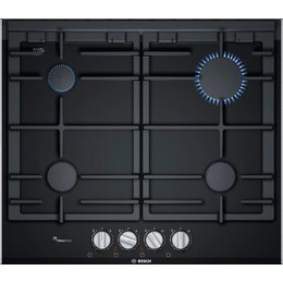 Bosch  PRP6A6D70 Black