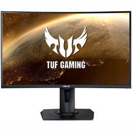 "Asus 27"" LCD TUF Gaming VG27WQ"