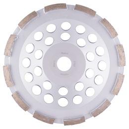 Makita Teemant lihvimisketas B-48636; 180 mm