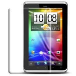 PDair Ekraanikaitsekile HTC Flyer, matt