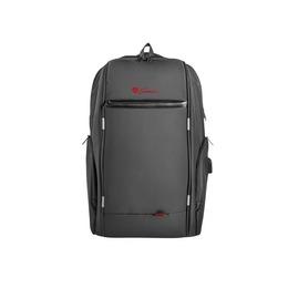 "Natec Notebook Genesis Pallad 400.6.6 "" black USB Notebook"