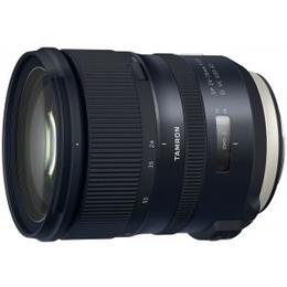 Tamron SP 24-70mm f/2 8 Di VC USD G2 Canonile