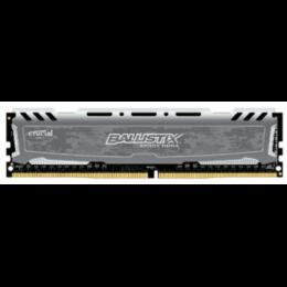 Crucial DDR4 Ballistix Sport LT 16GB/3200 CL16 DR x8