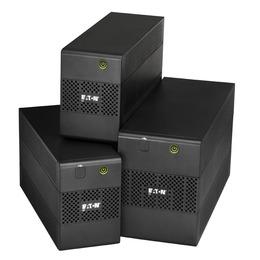 Eaton UPS  5E USB 1100VA/660W