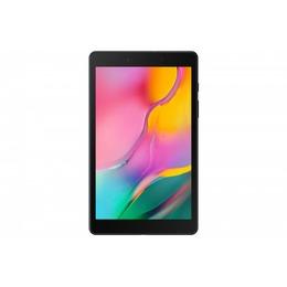 Samsung  Galaxy Tab A 8.0 2019 Black