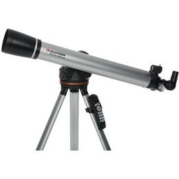 Celestron 80 LCM GoTo teleskoop