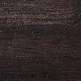 Tumepruun Täispuit Laud (tumepruun, Terve, Karbis) (kasutatud)