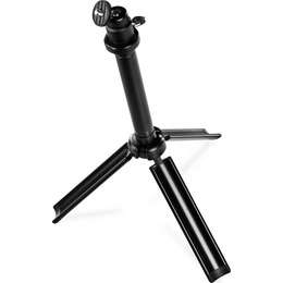 Walimex Statiiv Easy Table & Camera Tripod, 38cm
