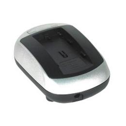 Power2000 Laadija QP-7900